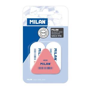 Filtro de Rechazo EasyF LTE C48, 25dB, Exterior DC Pass, Conector F. 405203