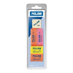 Filtro de Rechazo 5G, C48, &gt25dB. Interior, Pérdida inserción 1dB. Conector F