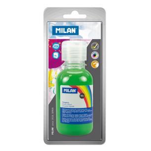 Amplificador de mástil 5G, 3 Entradas. UHF / VHF /Mezcla SAT, 29dB, ajustable 15dB,104dBuV