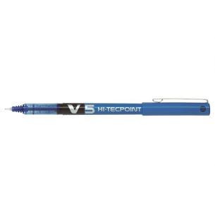 Amplificador de mastil 5G, 4E (FM/BIII-DAB/UHF1/UHF2),18/18/38/38dB,114dBu.