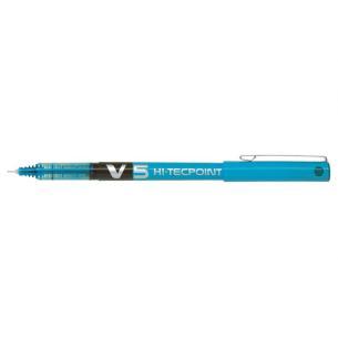 Amplificador de mástil 2 Entradas. 2x UHF, 36dB, 105dBuV