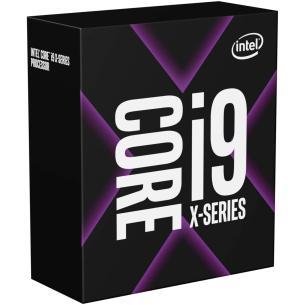 Filtro de Rechazo LTE 5G C48, 60dB. Exterior (mástil), Conectores F