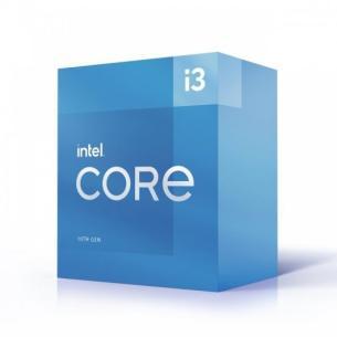 Encapsulado acometida fusión IP68, 2p 158x45x16mm ABS V0 negro