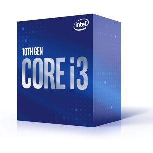 Caja para 4 SC, 1E de cable, para exterior, con cierre de seguridad. Blanca