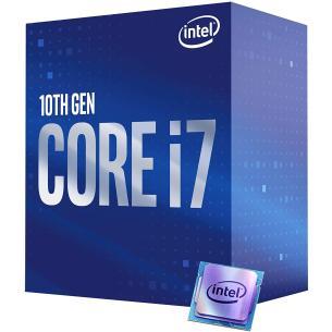 Caja para hasta 8 adaptadores SC, 3E, para exterior. Blanca
