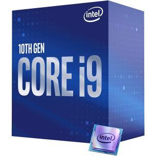 Caja de distribución IP65 de 16 salidas, Blanca
