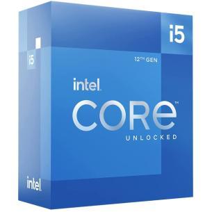DVR 5 n1 de 4ch 5Mpx-n + 2 IP hasta 6Mpx. H.265+, PTZ, alarmas 1 HDD