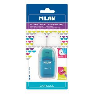 Cámara IP domo, 2.1Mpx Ultra Low Light, IR 400mts, 42X, 5.7-240mm, H265+,  PoE802,3af, IP67