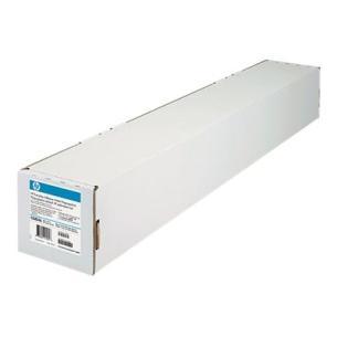 Cámara IP bullet, 5Mpx, IR 30mts, fija 2.8mm, H265+, PoE802,3af, IP67