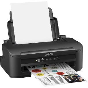 Modulador 4xHDMI  a 4xDVB-T