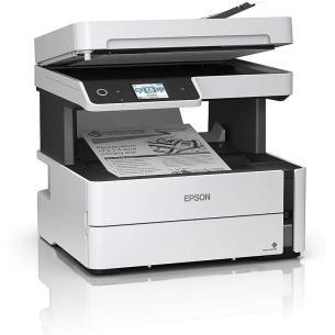 Modulador 1xHDMI in/out a 1xDVB-T + IR TX
