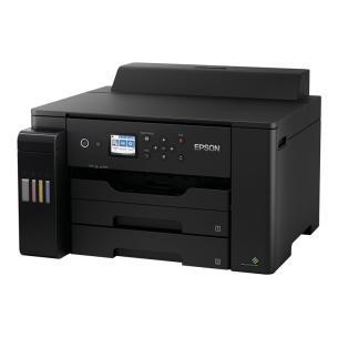 Cable CAT6 UTP, Cobre, CPR-FCA, Polietileno (Exterior), negro. Bobina 305mts