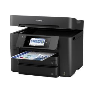 Cerradura de superficie electromecánica con llave