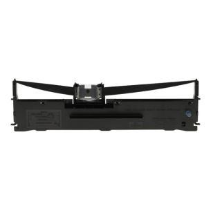 Cámara IP termográfica, 400x300 VOx, Lente 8mm, Sensibilidad térmica ≤40mK, Alta Precisión ±0.3ºCmK, Blackbody para calibración