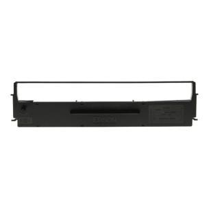 Cámara termográfica dual de mano, 160x120 VOx, Lente 3.1mm, Sensibilidad térmica ≤40mk, Alta Precisión ±0.5ºCmK. Sensor óptico