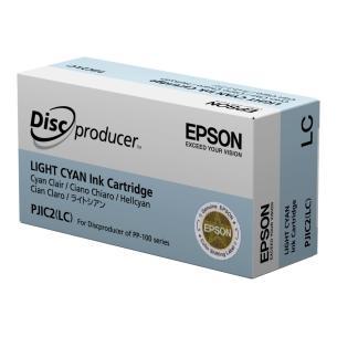 Cámara IP termográfica dual, 160x120 VOx, Lente 3mm, Sensibilidad térmica ≤40mk, Alta Precisión ±0.5ºCmK, Sensor óptico 1/2.7