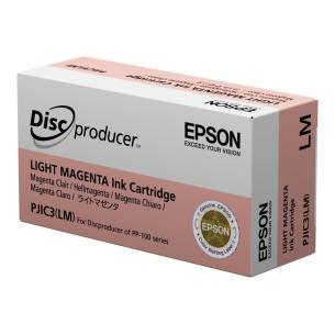 Cámara IP termográfica dual, 160x120 VOx, Lente 6mm, Sensibilidad térmica ≤40mk, Alta Precisión ±0.5ºCmK, Sensor óptico 1/2.7