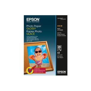 Equipo de calibración para cámaras termográficas, estabilidad ±0.1ºC/h, Garantiza una precisión en la medida de ±0.3ºC