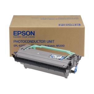Arco detector de métales y fiebre. 160x120 Vox. Lente 3mm, ±0.5ºC. Sensor óptico 1/2.7  4 Mpx | Lente 4mm