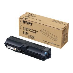 Receptor Linux IPTV, H.265, Wifi USB opcional