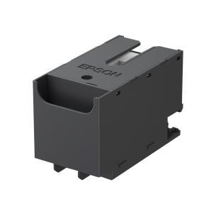 DVR 5 n1 de 16ch 8Mpx-n + 16 IP hasta 8Mpx. H.265PRO+, PTZ, alarmas, audio, 2 HDD