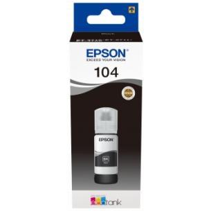 Licencia software control Accesos. Capacidad 10 puertas