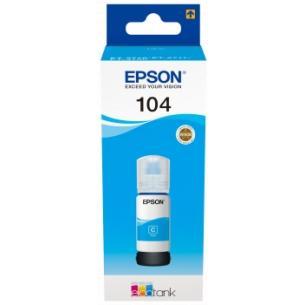 Cámara IP Wifi, sensor termopila, Alta Precisión ±0.3ºCmK, Sensor óptico 2 Mpx | Lente 3.6mm. Batería 6Ah