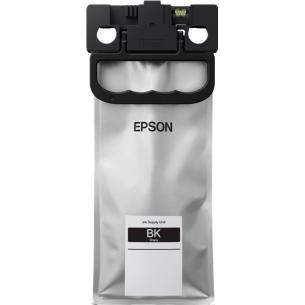 SAI OFF-LINE 1000VA/600W, Entrada 220-240 Vac, x4 Shcuko, x2 RJ45, x1 USB tipo B, x1 VGA