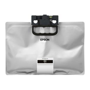 Abre puertas electrónico 10-24V V-AC. Serie Estándar