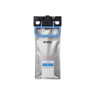 Kit para control de aforo Safire. 1 cámara IPCOUNT-3D-EXT-0280 + PC con Software Safire Link