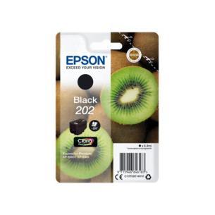DVR 5 n1 de 4ch 8Mpx + 2 IP hasta 8Mpx. H.265+, PTZ, alarmas 1 HDD