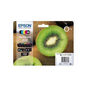 Pack de módulos SFP WDM (Tx y Rx por una sola fibra monomodo) con entrada conector LC/PC. Hasta 80kms
