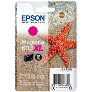 DVR 5 n1 de 8ch + 8 IP hasta 8Mpx. H.265+, 1 HDD, Alarmas