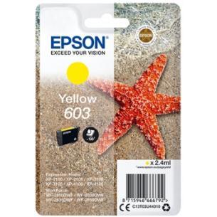 Cloud Core de 9 núcleos, 1,2 Ghz, 2Gb RAM, x7 Gb, x1 combo (SFP/RJ45), x1 SFP+, RouterOS, L6. Rack