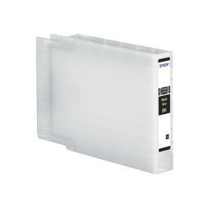 "Rack de suelo de 19"",42U, F600 / AN 600 / AL 2055mm + ACCESORIOS"