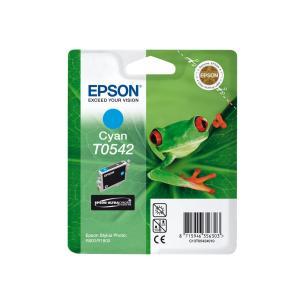 Adaptador HDMI Hembra a HDMI hembra