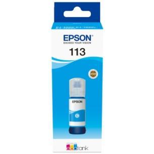 Tarjeta wireless minipci LTE con x2 u.FL, 2G/3G/4G/LTE bandas 1/2/3/5/7/8/20/38/40