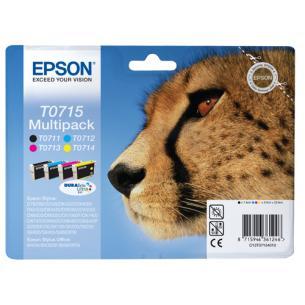 SAI ONLINE de 2200 VA / 1800W, con alarma e indicador LED, x2 Schukos. Formato torre o rack