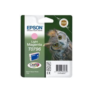 Receptor SAT (S2) + Tarjeta TNTSAT, FULL HD, H.264