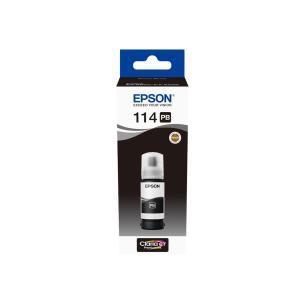 DVR 5 n1 de 16ch 4M-n + 8 IP hasta 4Mpx. H.265Pro+, 1 HDD