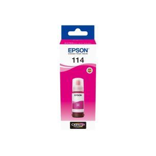 DVR 5 n1 de 8ch 8Mpx + 4 IP hasta 6Mpx. H.265+, PTZ, PoC, alarmas, 2 HDD