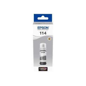 Conector CAT6A UTP 180º, toolless (sin herramientas)