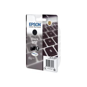 Cámara IP domo, 2.1Mpx Ultra Low Light, IR 100mts, 25X, 4.8-120mm, H265+,  PoE802,3af, IP66