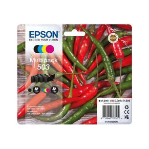 Pack de PCMCIA + tarjeta Tivusat