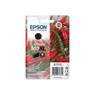 Digiquest SAT (S2) + Tarjeta TivuSat, Ethernet, PVR
