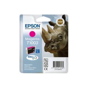 """Rack de suelo de 19"""",32U, F600 / AN 600 / AL 1610mm, carga 800kg, Con Accesoriosorios incluidos"""