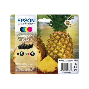 DVR 5 n1 de 8ch 8Mpx + 8 IP hasta 8Mpx. H.265Pro+, 1 HDD.