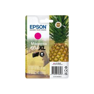 AP LTE, 22dBm, 2dBi, 650Mhz, 64Mb RAM, puerto 10/100, x2 Sim. L4