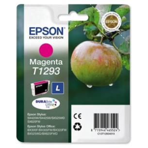 Latiguillo F.O. SC/APC-SC/UCP SM, 1mts, amarillo, LSZH-FR, G657A2 3.0mm