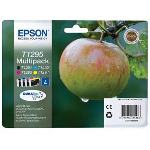 Receptor SAT (S2)+ Tarjeta FRANSAT, FULL HD, H.264, sin Wifi